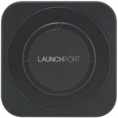 Фотографии LaunchPort WallStation
