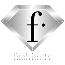 Fashion TV Europe