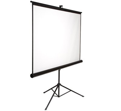 Фотографии AV Screen 3V100MTV 195x146 см, MW
