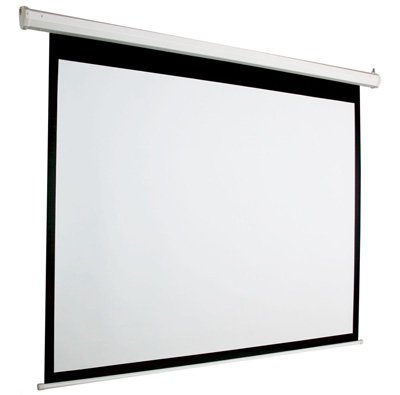 Фотографии AV Screen 3V110MEH-N 243x137 см, MW
