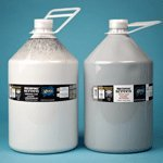 Фотографии High Contrast 3.78 Liter Pair
