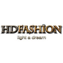 HDFASHION