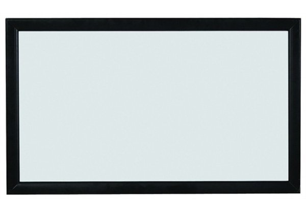 Фотографии AV Screen SM200BFH-O(V) 442x249 см, FW