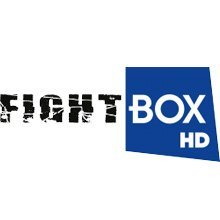 Fightbox HD