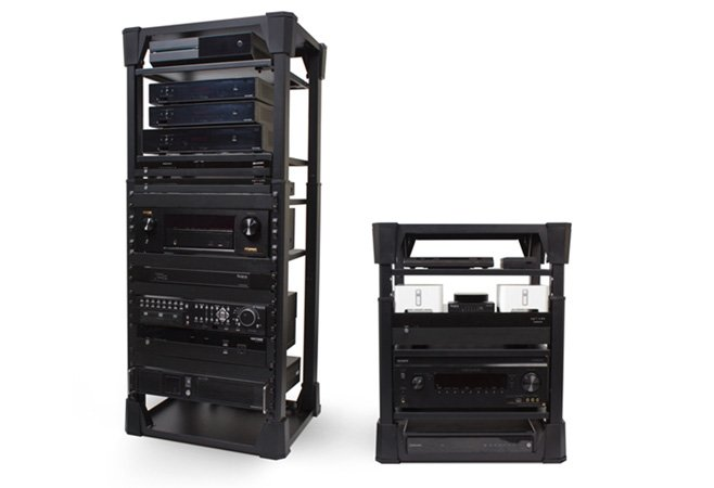 Strong SR-EHR-SYSTEM-1624