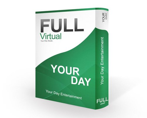 Фотографии Your Day Virtual Full