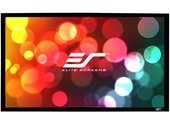 Elite Screens ER100WH1 221x125 см, CineWhite
