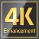 4k-enhancement