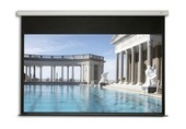 Elite Screens PM110HT-E12 244x137 см, MW FG, BD 30,5 см