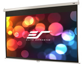 Elite Screens M135XWV2 274x206 см, MW