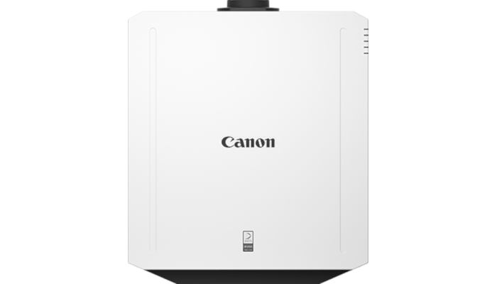 Проектор Canon XEED WUX7000Z
