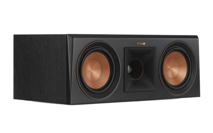 Klipsch Reference Premiere RP-500C