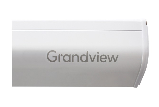 Grandview CB-MP77 (16:9)