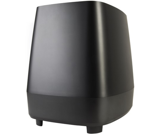 Саундбар Polk Audio MagniFi MAX