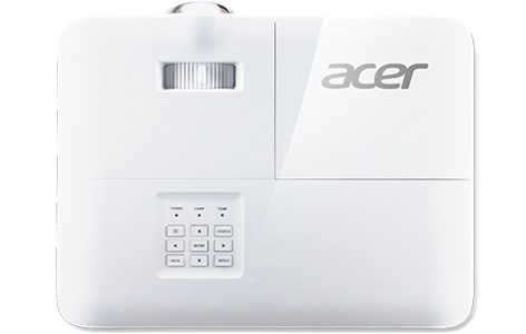 Проектор Acer S1386WH