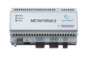 Базовый блок Larnitech Metaforsa 2 MF-14