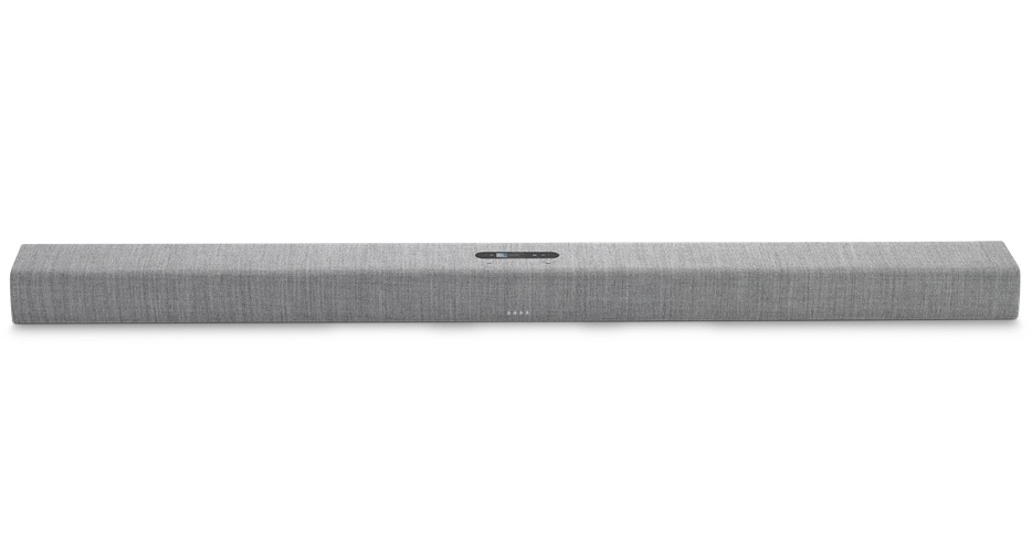 Саундбар Harman Kardon Citation Bar Grey