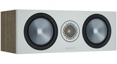 Центральный канал Monitor Audio Bronze C150 Urban Grey