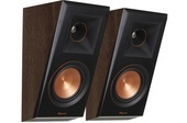 Акустика Dolby Atmos Klipsch Reference Premiere RP-500SA Walnut