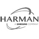 Harman Professional